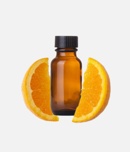 Original Quality Orange Oil