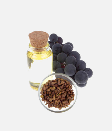 Buy Original Quality Grape Seed Oil
