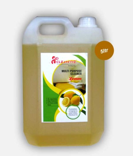 Multipurpose Soap Oil